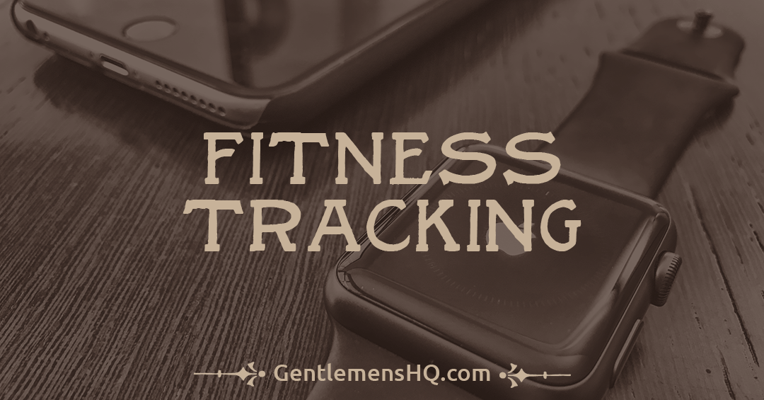 Fitness and Health Tracking Tools